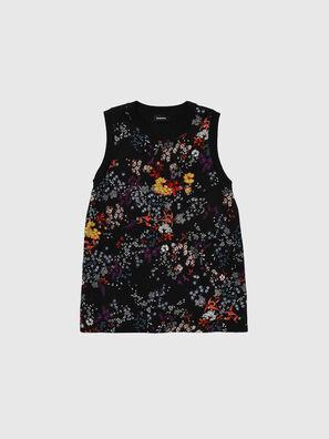 CHEY, Negro - Camisas