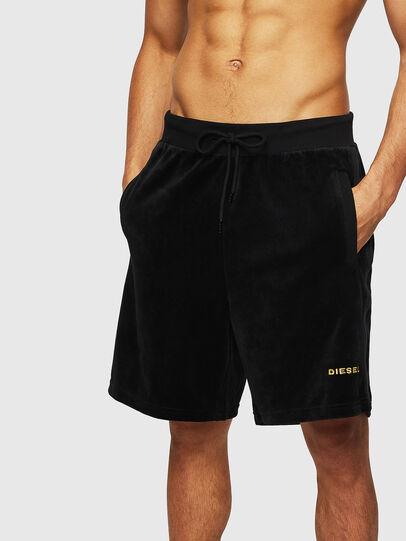 Diesel - UMLB-EDDY-CH, Negro - Pantalones - Image 1