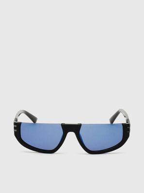 DL0315, Negro - Gafas de sol