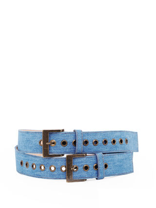 SOBELT1,  - Cinturones
