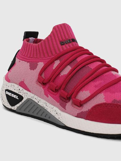Diesel - S-KB SL W,  - Sneakers - Image 5