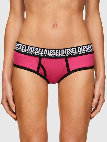 Diesel - UFPN-OXY-THREEPACK, Negro/Rosa - Braguitas - Image 2