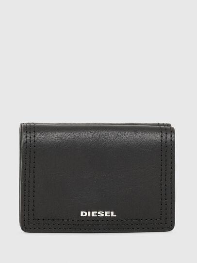 Diesel - LORETTINA, Negro - Joyas y Accesorios - Image 1