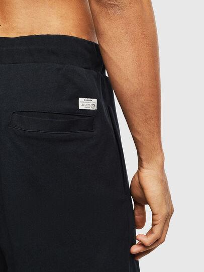 Diesel - UMLB-PAN, Negro - Pantalones - Image 3