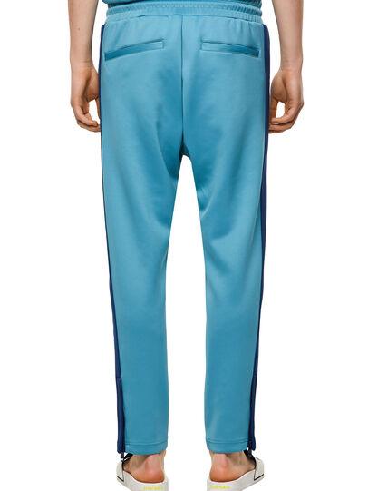 Diesel - P-CHROMY, Azul - Pantalones - Image 2