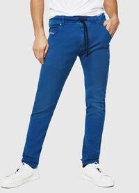 Krooley JoggJeans 0670M, Azul Brillante