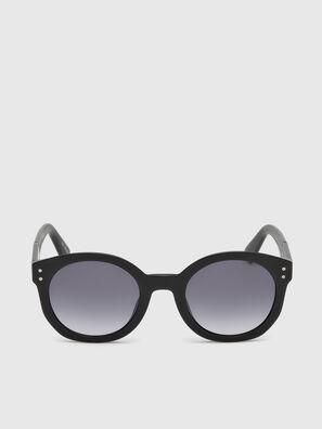 DL0252,  - Gafas de sol