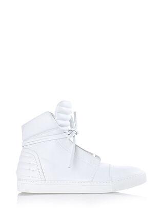 FW16-FS2, Blanco