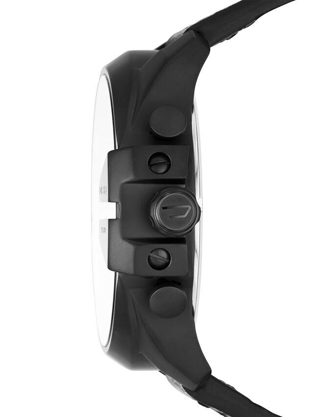 Diesel - DZ4460, Negro - Relojes - Image 2