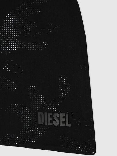 Diesel - FINEAS, Negro - Otros Accesorios - Image 3