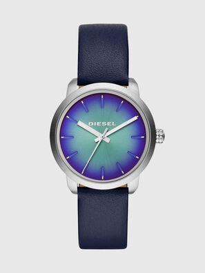 DZ5570, Azul Marino - Relojes
