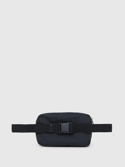 Diesel - BELTYO, Negro - Bolsas con cinturón - Image 2