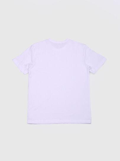 Diesel - TOCLE,  - Camisetas y Tops - Image 2