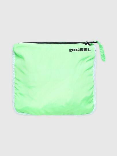 Diesel - BMBX-WAVE 2.017, Verde - Bañadores boxers - Image 5