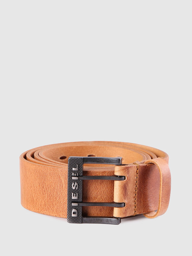 Diesel - BIT II, Camel - Cinturones - Image 1