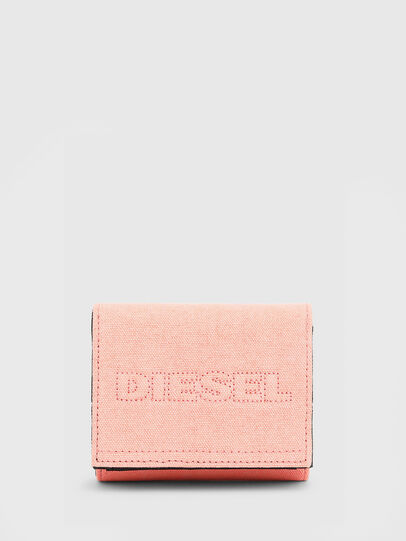 Diesel - LORETTA,  - Monederos Pequeños - Image 1