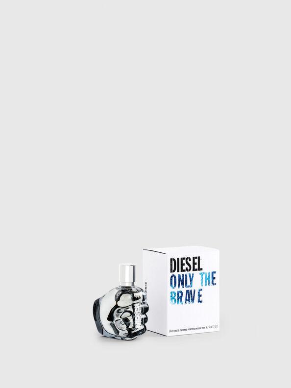 https://es.diesel.com/dw/image/v2/BBLG_PRD/on/demandware.static/-/Sites-diesel-master-catalog/default/dwd2393729/images/large/PL0123_00PRO_01_O.jpg?sw=594&sh=792