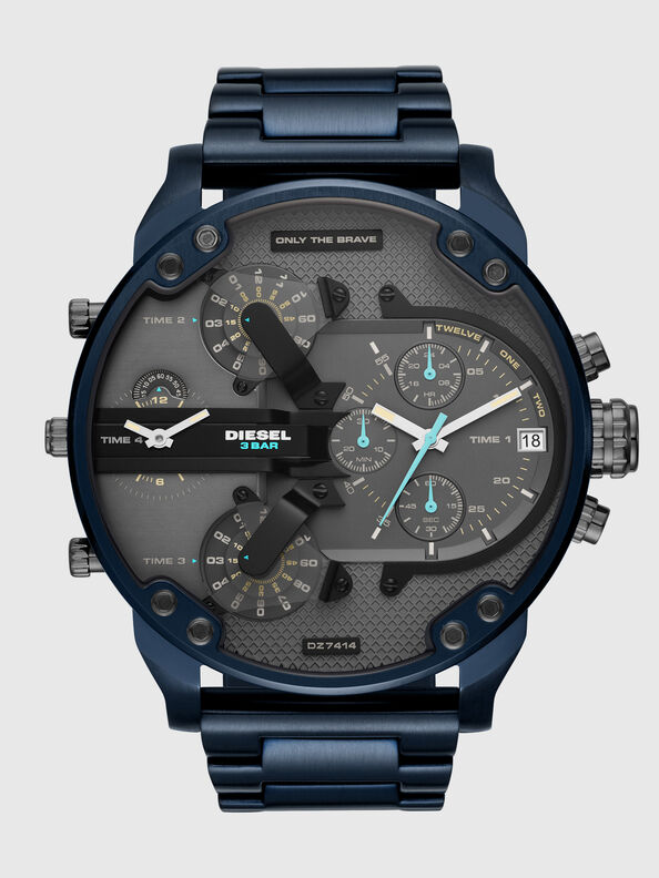 DZ7414,  - Relojes