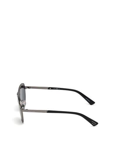 Diesel - DL0261,  - Gafas de sol - Image 3