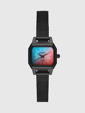 DZ5594, Negro - Relojes