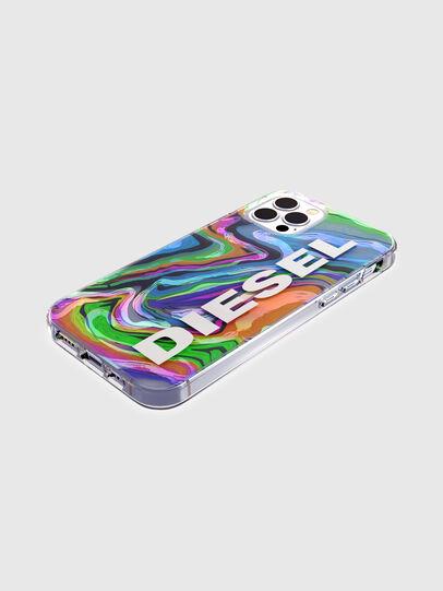 Diesel - 44315, Multicolor - Fundas - Image 4