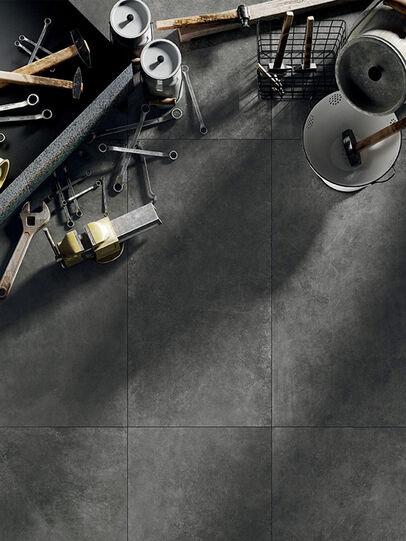 Diesel - HARD LEATHER, Multicolor - Ceramics - Image 6