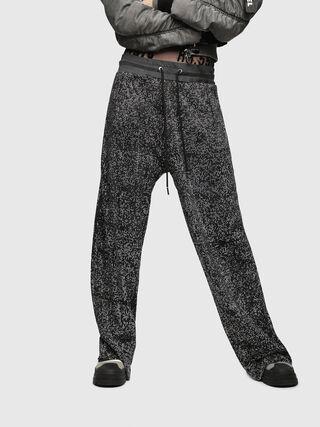 P-STRASS,  - Pantalones