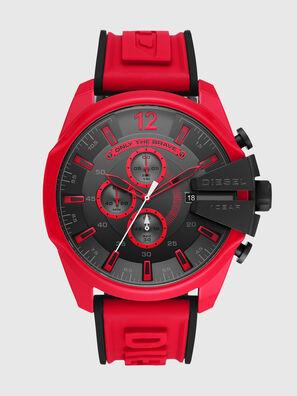 DZ4526, Rojo - Relojes