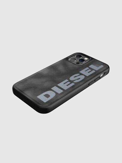 Diesel - 44297, Negro/Gris - Fundas - Image 4