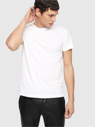 T-DIEGO-YORI,  - Camisetas