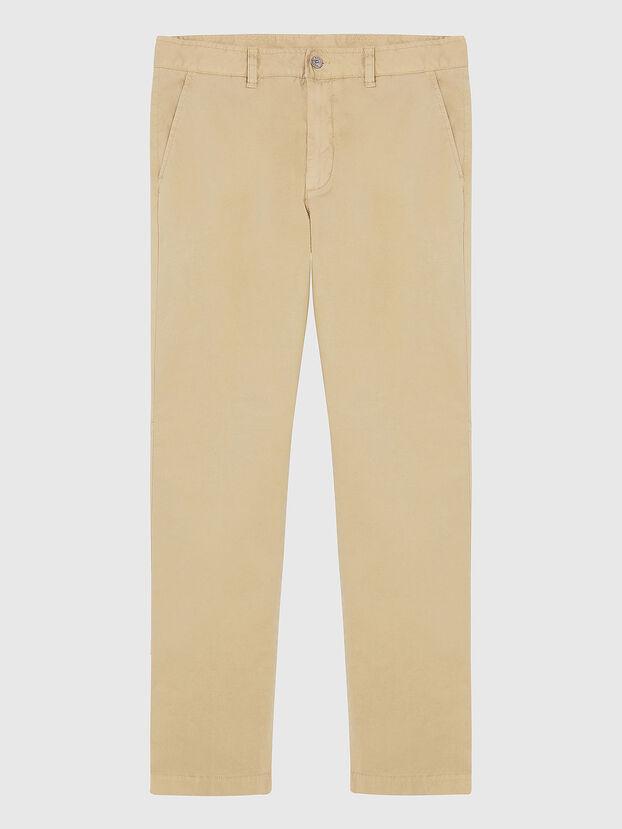 P-PHILLIPE-KA, Beige - Pantalones