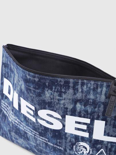 Diesel - LUSINA II,  - Joyas y Accesorios - Image 4
