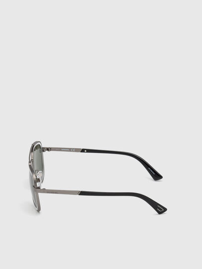 Diesel - DL0266,  - Gafas de sol - Image 3