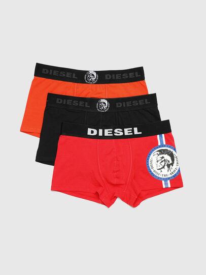 Diesel - UMBX-DAMIENTHREEPACK,  - Boxers - Image 1
