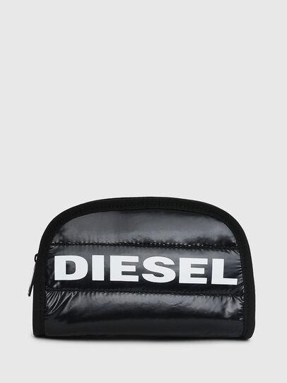 Diesel - MIRR-HER, Negro - Joyas y Accesorios - Image 1