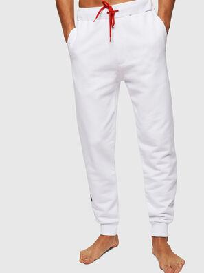 UMLB-PETER-BG, Blanco - Pantalones