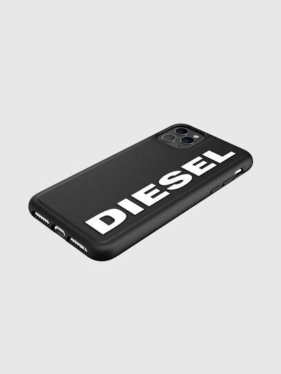 Diesel - 41983, Negro - Fundas - Image 4