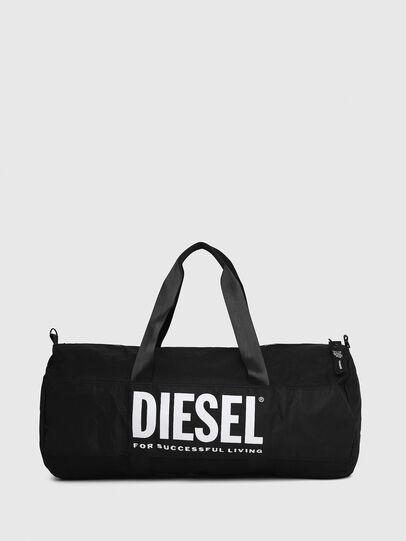 Diesel - BBAG-UFFLE, Negro - Accesorios de playa - Image 2