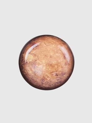 10823 COSMIC DINER, Zanahoria Naranja - Platos