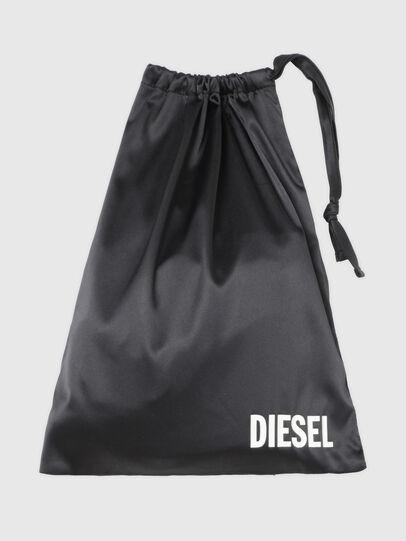Diesel - UFSET-TANSH-SAT, Negro - Pijamas - Image 6