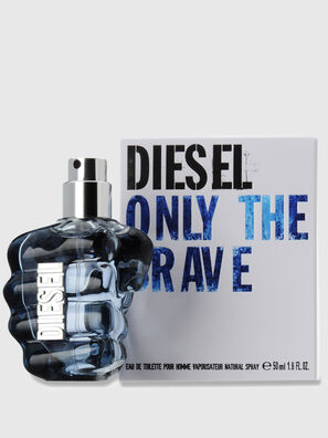 ONLY THE BRAVE 50ML, Genérico - Only The Brave