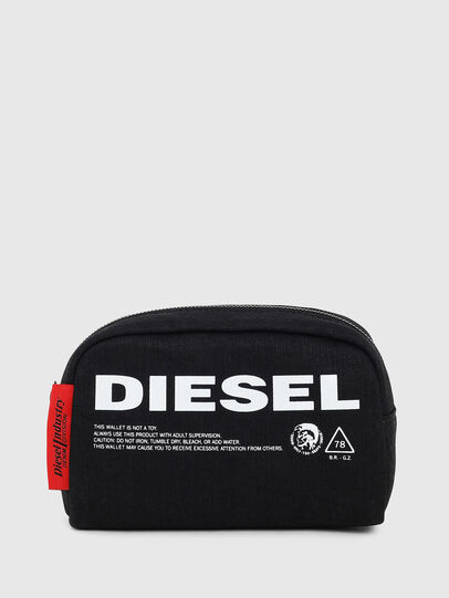 Diesel - MIRR-HER,  - Joyas y Accesorios - Image 1