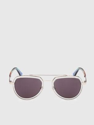DL0266, Multicolor - Gafas de sol