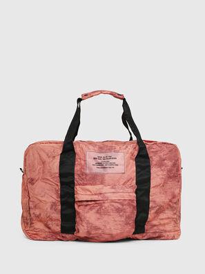 DUPAK, Rojo - Bolsos de viaje
