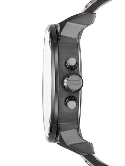 Diesel - DZ7394,  - Relojes - Image 2