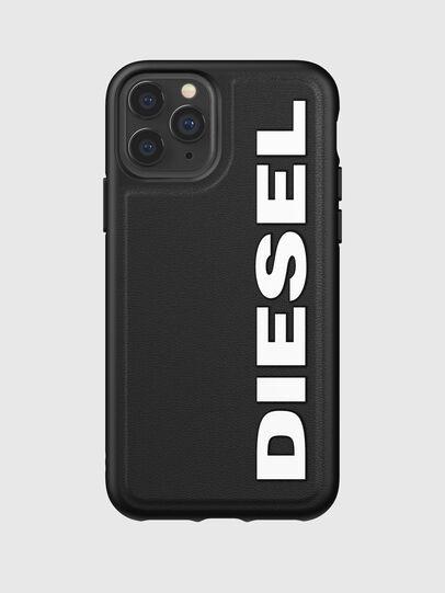 Diesel - 41982, Negro - Fundas - Image 2