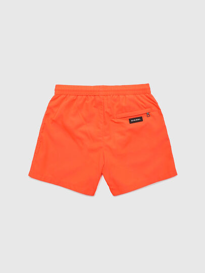 Diesel - MBXLARS, Naranja - Moda Baño - Image 2