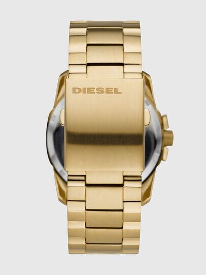 Diesel - DZ1952, Oro - Relojes - Image 3