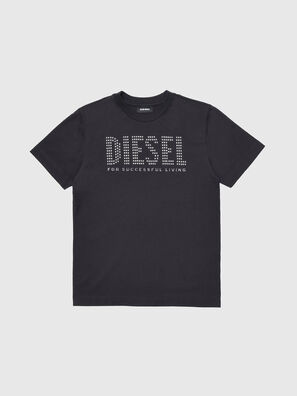 TABEL, Negro - Camisetas y Tops