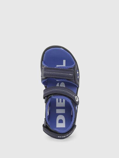 Diesel - S-ANDAL CH,  - Calzado - Image 5